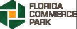 Florida Commerce Park