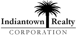Indiantown Real Estate
